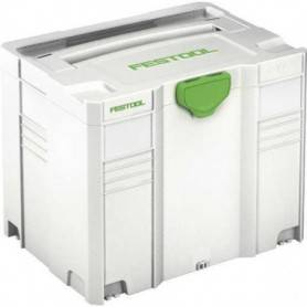 Festool - 497681 - SYSTAINER T-LOC SYS-TS 55 - 1
