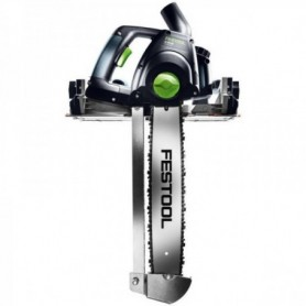 Festool - 767998 -  Sierra de espada IS 330 EB - 1