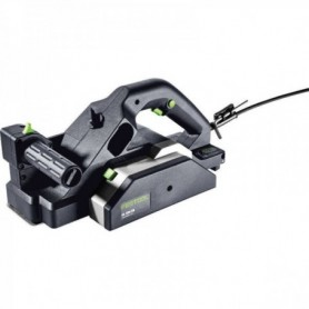 Festool - 574550 -  Cepillos HL 850 EB-Plus - 1