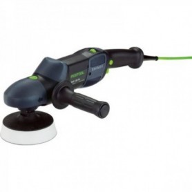 Festool - 570809 -  Pulidora RAP 150-14 FE SHINEX - 1