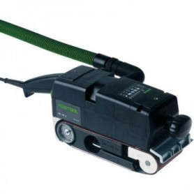 Festool - 570209 -  Lijadora de banda BS 105 E-Plus - 1