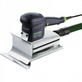 Festool - 567873 -  Quitamoquetas TPE-RS 100 Q-Plus - 1