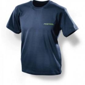 Festool - 497912 -  Camiseta de cuello redondo  S - 1