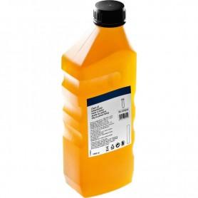Festool - 769038 -  Aceite lubricante para cadenas CO 1 L - 1