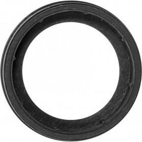 Festool - 768125 -  Anillo de protección PR D17-DC UNI FF 5x - 1