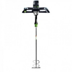 Festool - 768007 -  Agitador MX 1200 E EF HS2 - 1