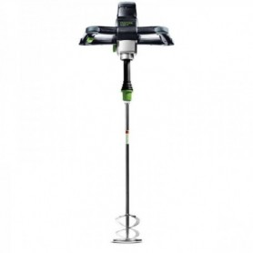 Festool - 768002 -  Agitador MX 1000/2 E EF HS2 - 1