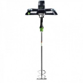 Festool - 767999 -  Agitador MX 1000 E EF HS2 - 1