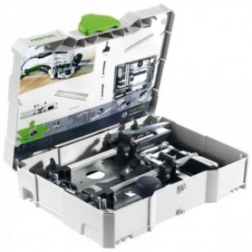 Festool - 584100 -  Set de perforación en línea LR 32-SYS - 1