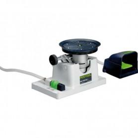Festool - 580061 -  Unidad de vacío VAC SYS SE 1 - 1