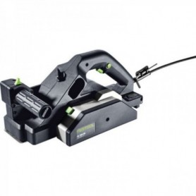 Festool - 576607 -  Cepillos HL 850 EB-Plus - 1