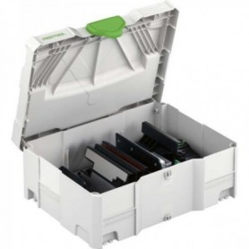 Festool - 497709 -  SYSTAINER accesorios ZH-SYS-PS 420 - 1