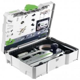 Festool - 497657 -  Set de accesorios FS-SYS/2 - 1