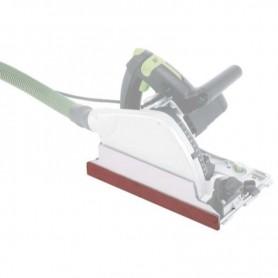 Festool - 491750 -  Protección ABSA-TS 55 - 1
