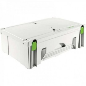Festool - 490701 -  MAXI-SYSTAINER SYS MAXI - 1