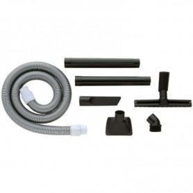 Festool - 454770 -  Set de limpieza para suciedad gruesa D 50 GS-RS - 1