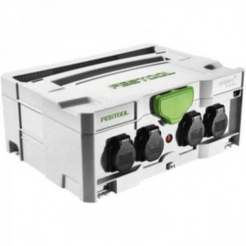 Festool - 201681 -  SYS-PowerHub SYS-PH IT/ES - 1