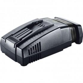 Festool - 200178 -  Cargador rápido SCA 8 - 1