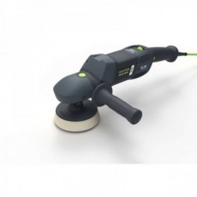 Festool - 575550 -  Pulidora RAP EC 150 FE-Set Wood SHINEX - 1